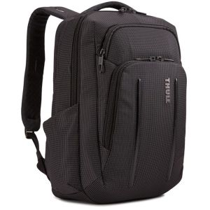 THULE バックパック Crossover 2 Backpack 20L - Black 3203838