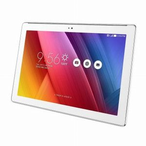 ASUS ASUS ZenPad 10 Z300C-WH16(ホワイト) 10.1インチ液晶 Android 5.0.2