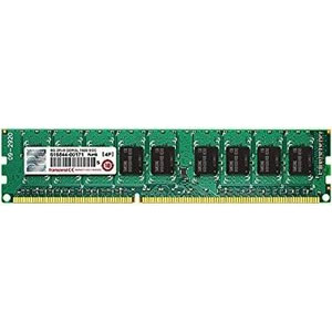 トランセンド(Transcend) 【DDR3 PC3-12800】【8GB】TS1GLK64W6H(BULK)【1.35V低電力モデル】