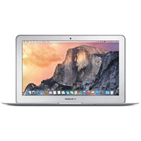 Apple MacBook Air 1600/13.3 MJVG2J/A