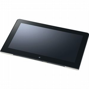 NEC タブレット11.6インチ Core M-5Y71/4GB/128GB SSD Windows 8.1 Pro Update 64ビット PC-VK12CSKE56FK