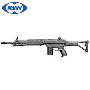 東京マルイ 89式 5.56mm小銃〈折...