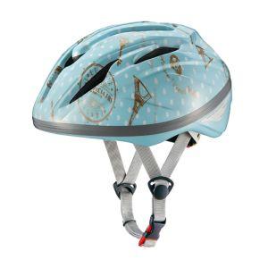 自転車の 自転車 サイズ 54 : ... サイズ:54~56cm の商品説明