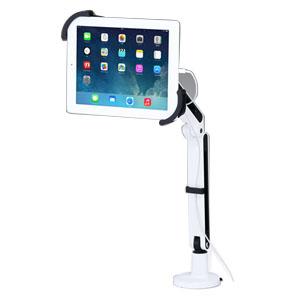 a6e3948ad7 ... サンワサプライ SANWA SUPPLY 7~11インチ対応iPad・タブレット用アーム CR-LATAB9