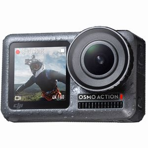 DJI OSMO ACTION OSMACT